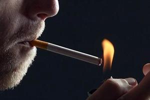 Το κάπνισμα κόβει 10 χρόνια από τη ζωή μας