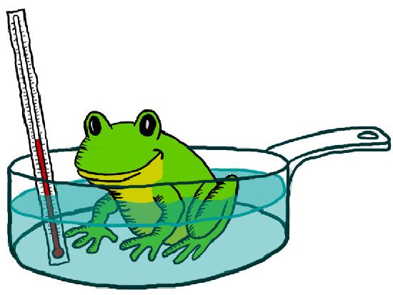 Ανεκδοτα - Ατακες της εποχης!! - Σελίδα 2 Frog2