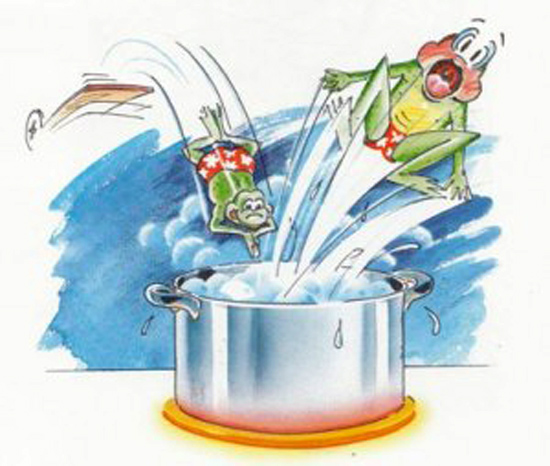 Ανεκδοτα - Ατακες της εποχης!! - Σελίδα 2 Frog4