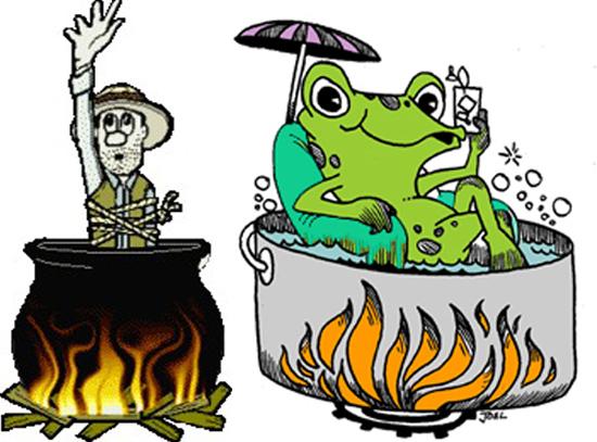 Ανεκδοτα - Ατακες της εποχης!! - Σελίδα 2 Frog7