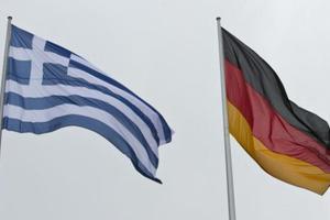 Λιγότεροι Γερμανοί θέλουν την Ελλάδα εκτός ευρώ