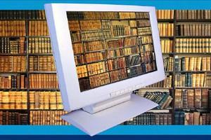 Πρόσβαση στις ηλεκτρονικές βιβλιοθήκες απαιτεί η ΠΟΣΔΕΠ