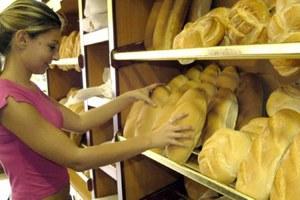 Οι αρτοποιοί δεν θα ανεβάσουν την τιμή στο ψωμί: Θα απορροφήσουμε την αύξηση του ΦΠΑ