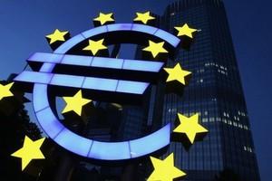 Κίνδυνος επιστροφής της ευρωκρίσης