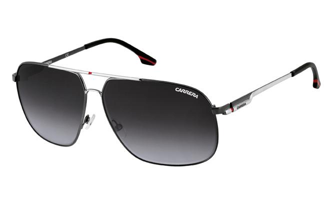 Μία δυναμική προσωπικότητα και ένα ευκολοφόρετο σχέδιο για αυτά τα υψηλής  απόδοσης γυαλιά ηλίου που είναι ιδανικά για τις outdoor δραστηριότητες. fb5baf0c82c