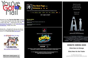 καλύτερες διαδικτυακές ιστοσελίδες γνωριμιών για τους 20 ετών