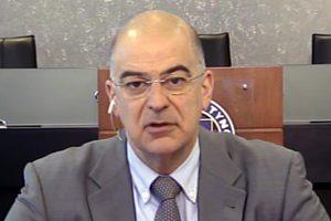 «Δε θα επιτρέψουμε να κλείνει το κέντρο από μικρές διαδηλώσεις»