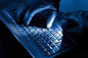 Επίθεση χάκερς στην ιστοσελίδα της Περιφέρειας