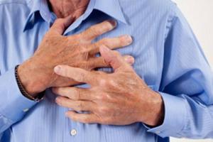 Δωρεάν προληπτικές εξετάσεις για τις καρδιαγγειακές παθήσεις