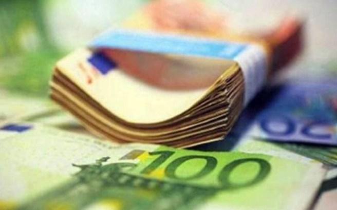 «Πέφτουν» 120 εκατ. ευρώ για επενδύσεις στον τουρισμό