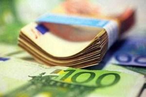 Υπογράφηκε η απόφαση για χρηματοδότηση του Προγράμματος «Εξοικονόμηση Κατ΄ Οίκον»