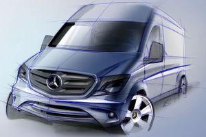 Και δεύτερη συνεργασία Renault–Mercedes