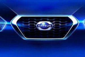 Η Datsun ξαναδημιουργείται