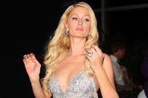 Φιλοδώρημα 47.000 δολαρίων άφησε η Paris Hilton