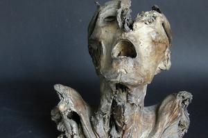 Βραχεία κεφαλή για... τις μεσαιωνικές νεκροψίες