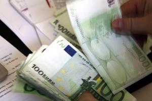 Πώς θα φορολογηθούν τα εισοδήματα του 2019