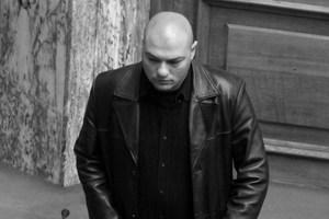 Ελεύθερος για την παράβαση περί όπλων ο Γερμενής αλλά επιστρέφει στη φυλακή