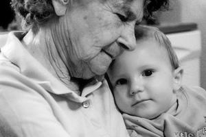 Αίσιο τέλος στην εξαφάνιση γιαγιάς-εγγονού στη Σάμο