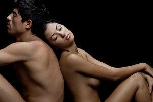 Το «άγνωστο» ανθρώπινο σώμα