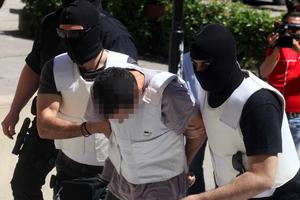 Σε απεργία πείνας τα φυλακισμένα μέλη των «Πυρήνων»