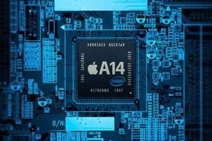 Τέλος στα σενάρια συνεργασίας Intel και Apple
