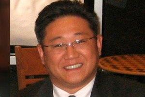Απελευθέρωση Αμερικανού ζητούν οι ΗΠΑ από τη Β. Κορέα