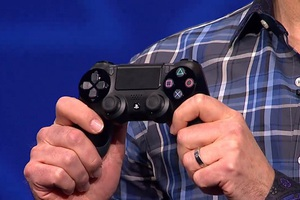 Η Sony φέρνει PlayStation παιχνίδια στο iOS και στο Android