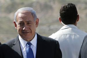 «Το πυρηνικό πρόγραμμα του Ιράν πρέπει να σταματήσει»
