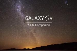 Η Samsung μας διηγείται την ιστορία για το σχεδιασμό του Galaxy S4