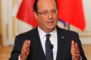 Προς ασφαλιστική μεταρρύθμιση η Γαλλία
