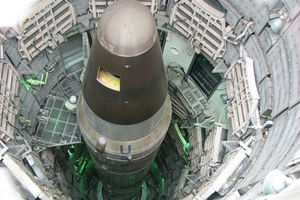 Διεθνή διάσκεψη για τις ανθρωπιστικές επιπτώσεις των πυρηνικών καλεί ο Αυστριακός ΥΠΕΞ