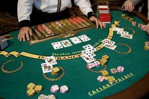 Οι διατάξεις του πολυνομοσχεδίου για χορήγηση άδειας λειτουργίας καζίνο