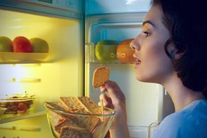 Τρία λάθη που οι περισσότεροι κάνουμε με το ψυγείο