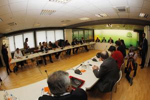 Aντίθετο με την απόφαση της ΟΛΜΕ για απεργία το ΠΑΣΟΚ