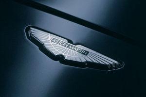 «Τσεκούρι» στις θέσεις εργασίας ετοιμάζει η Aston Martin