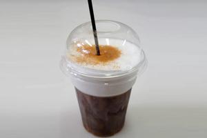 Φτηνό ΦΠΑ στους delivery καφέδες