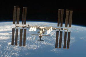 Οι ΗΠΑ θέλουν να ιδιωτικοποιήσουν τον Διεθνή Διαστημικό Σταθμό