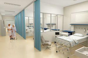 Παρέμβαση για τη μη υπογραφή μνημονίων στα νοσοκομεία