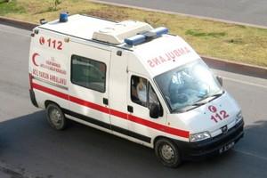 Τουρκία: Δύο νεκροί από την συντριβή εκπαιδευτικού αεροσκάφους στην Αττάλεια