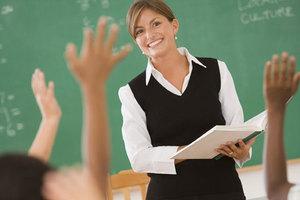 Πόσες ώρες διδάσκουν οι εκπαιδευτικοί στην Ευρώπη