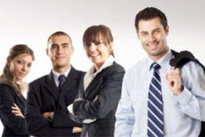 Αυξάνεται η δυσκολία των εργοδοτών να βρουν κατάλληλο προσωπικό