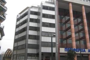 Δύο έργα για το δήμο Γαλατσίου δρομολογεί η Περιφέρεια