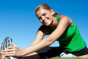 Τα επτά βήματα της υγείας