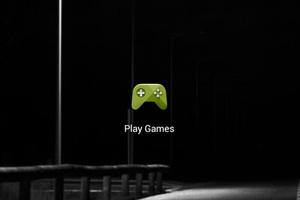 Διαρροή στοιχείων για νέα υπηρεσία παιχνιδιών στο Android