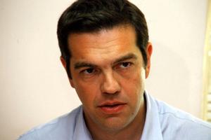 Δύσκολη η επόμενη μέρα του Συνεδρίου για τον ΣΥΡΙΖΑ