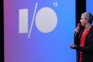 Σημαντικές αλλαγές φέρνει η Google στις υπηρεσίες της