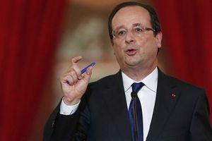 Επτακόσιοι Γάλλοι πολεμούν στη Συρία στο πλευρό των τζιχαντιστών