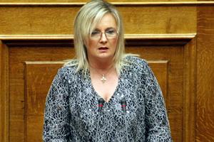 Πυρά ΑΝ.ΕΛ. για την απουσία Αρβανιτόπουλου-Μητσοτάκη από τη Βουλή