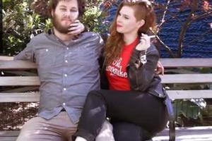 Dating για τους λάτρεις της γάτας γνήσιοι διαδικτυακοί ιστότοποι γνωριμιών