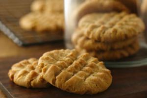 Η θρεπτική αξία του μπισκότου